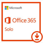 Office 365 Soloのデバイス台数制限が変更に!同時サインインが2台から5台に!これは朗報!