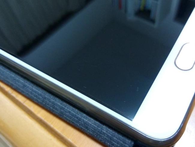 PDA工房 9H高硬度保護フィルム