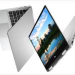 XPS 13のニューモデルもGeForce RTX搭載のG5 15も20%オフ!DELL「新生活応援セール」情報
