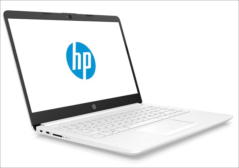 HP 14s-cf0000