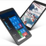 Jumper Ezpad Mini 5 - 思いっきりトラディショナルな8インチWindowsタブレット、なぜいまさら?うれしいからいいけどね