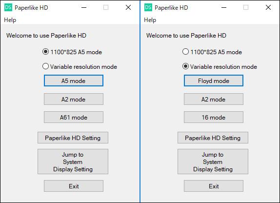 Paperlike HD レビュー(第3回)