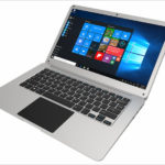 Great Wall W1410A / W1333A - これ面白そう!14.1インチ/13.3インチ、激安価格のモバイルノート