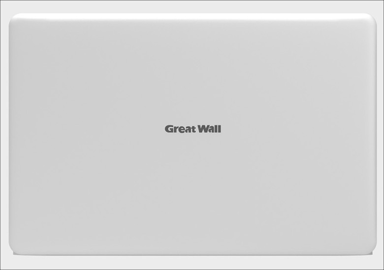 Great Wall W1410A