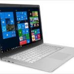 Jumper EZbook S4 - 人気のEZbookに14インチのニューモデルが追加!RAMとストレージがパワーアップ!