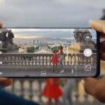 Huawei Mate 20 Pro - トリプルカメラと最強クラスのCPUを搭載したモンスタースマホ。専用メモリーカードは高価よ(かのあゆ)