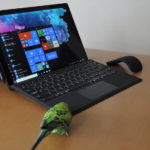 Microsoft Surface Pro 6 レビュー - キープコンセプトながら確実にパワーアップした「一番人気」のデタッチャブル2 in 1、新色ブラックはカッコいい!(実機レビュー)