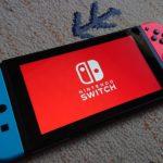 Nintendo Switch - いまさらながら購入したのでガジェット好きから見たSwitchの魅力を紹介してみます(かのあゆ)