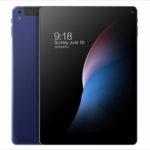 Core m3とワコムデジタイザー搭載のWindows タブレットが287.99ドル!最新テクノロジー満載のスマホも安いよ!Banggoodクーポン・セール情報
