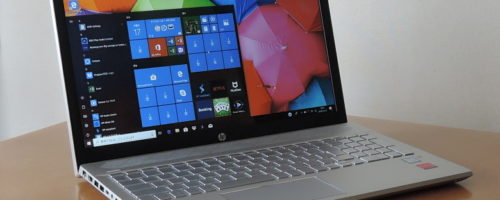 Chromebook x2が最安値を更新!ベーシックで使いやすいモバイルノート、Pavilion 13も過去最安値です!HPクーポン、セール情報
