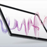 HUAWEI MediaPad M5 10 - 10.8インチの高性能Androidタブレット、Amazon限定モデルです。M5 Proとの違いは?