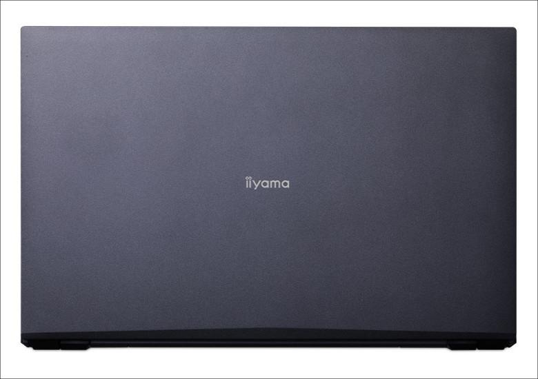 iiyama STYLE-15FH039シリーズ
