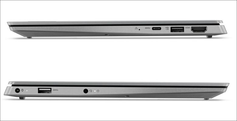 Lenovo ideapad S530