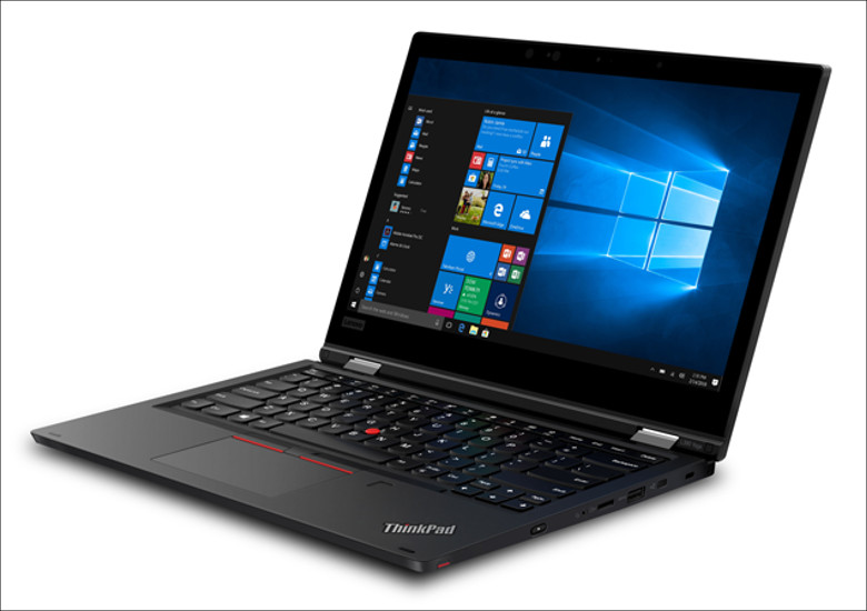 Lenovo ThinkPad L390 / L390 Yoga