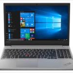 新発売のThinkPad E490とE590が早くも28%オフ!限定クーポンは大人気のThinkPadキーボードが対象です。Lenovoクーポン、セール情報