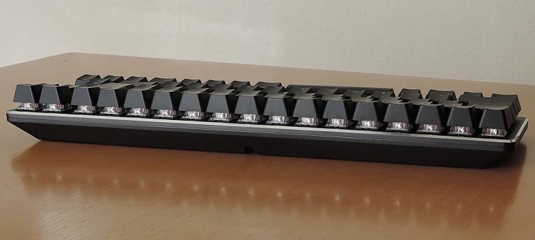 上海問屋 メカニカルキーボード DN-915598