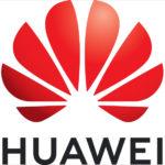 Huaweiが1月30日に新機種を発表します - nova lite 2後継のスマホかも!?(かのあゆ)