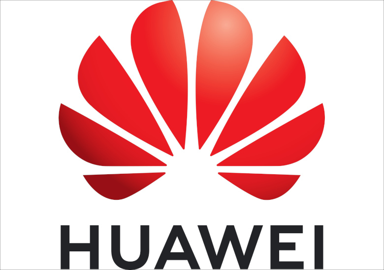 Huaweiが1月30日に新端末を投入へ