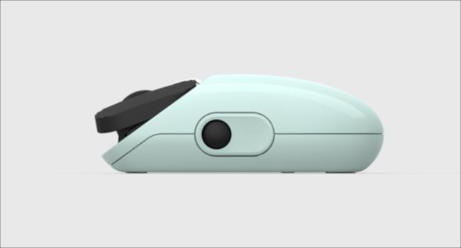 Lofree Maus Mouse