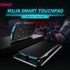 MUJA Smart TouchPad
