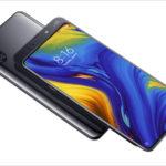 Xiaomi Mi Mix 3のグローバルROM版が格安に!人気のAndroidタブレットや周辺機器の限定クーポンあります!Banggoodクーポン、セール情報