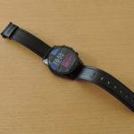 Zeblaze THOR 4 Pro レビュー - フルバージョンのAndroid OSを搭載するスマートウォッチ、まさに腕時計型パソコンだ!(実機レビュー:かのあゆ)
