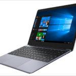 CHUWIやPIPOの最新Windowsノート、タブレットが格安!One Netbook One Mix 2Sも相変わらず安いですよ!geekbuyingクーポン、セール情報