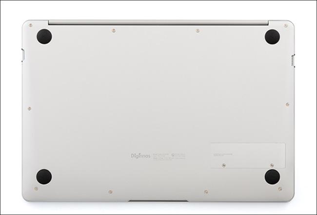 ドスパラ Altair VH-AD3S