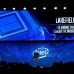 2020年、IntelからAtom後継モバイルCPUが出そう(読者投稿:渋谷Hさん)