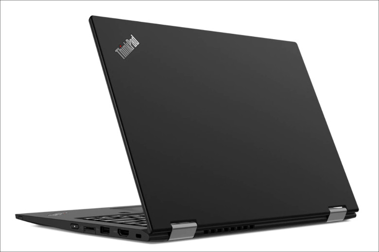 Lanovo ThinkPad X390 Yoga