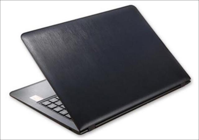 変わり種スペックの中華PC