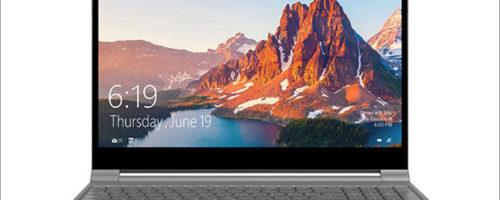 Teclastの高品質なノートPCがとっても安くなっています!Realmeのミッドハイスマホもお買い得!Banggoodクーポン、セール情報