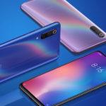 Xiaomi Mi 9 - シャオミのフラッグシップ登場!ついにメモリは12GBに!(壁)