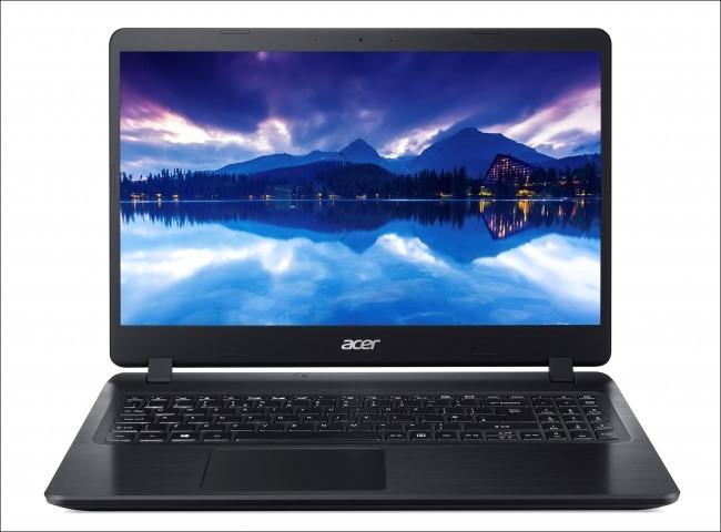 acer Aspire 5(A515-53-H58U/K)