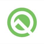 """Android 10″Q""""のベータテスト開始 ー プライバシー保護の強化やデスクトップモードの実装など(かのあゆ)"""