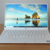 DELL XPS 13(9380)正面