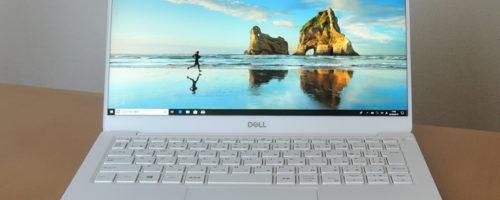 ゲーミング&グラフィックのDELL G5が値下げ!大人気のXPS 13もお買い得価格です!DELLクーポン、セール情報
