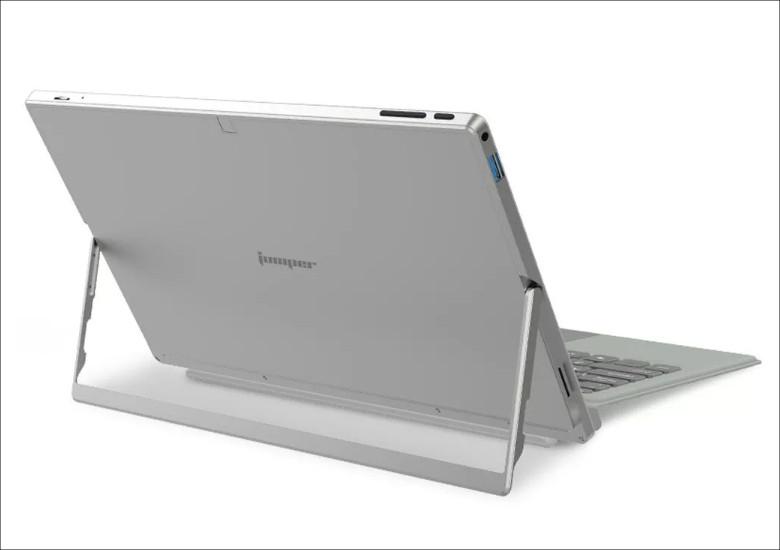 Jumper EZPad Go