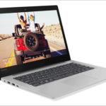 Lenovo Ideapad S130(14)- 14インチで良スペックなエントリー・モバイルノート。容量の大きなSSDも選べます。