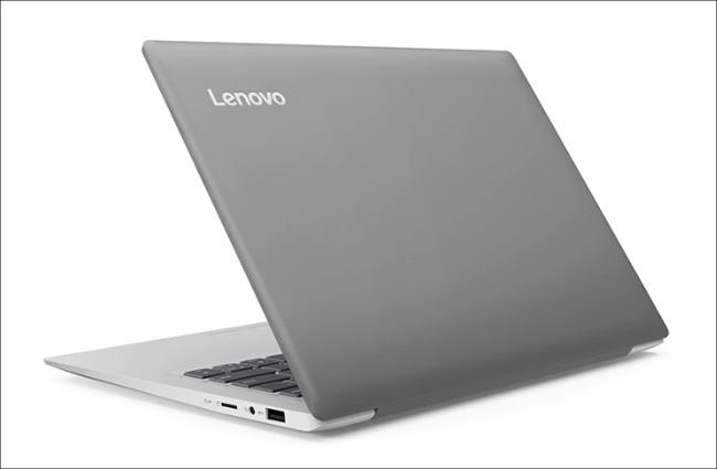 Lenovo Ideapad S130(14)