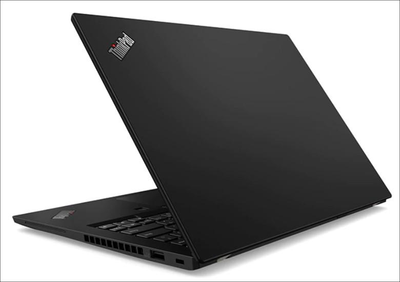 Lenovo ThinkPad X390 日本仕様