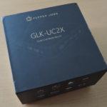 MediaTek Helio A22を搭載するElephone A6 Miniが台数限定で99.99ドル!PEPPER JOBSのミニPCにも限定クーポンあり!geekbuyingクーポン、セール情報