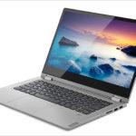 Lenovo IdeaPad C340 (14) / (15) - Core iプロセッサーを搭載する14インチ/15.6インチのコンバーチブル2 in 1、価格も激安レベルです