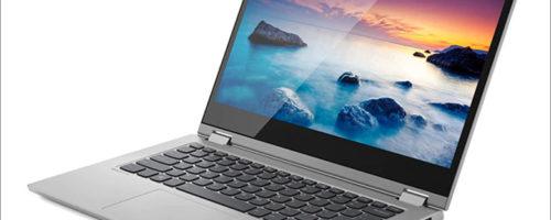 Ryzen搭載でワコムAESペンが付属するIdeaPad C340が4万円台から!限定クーポンはThinkPad用ACアダプターが52%オフ!Lenovoクーポン、セール情報