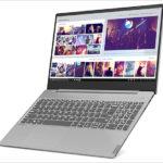 Lenovo IdeaPad S540 (15) - 15.6インチながら重量1.8 kgのコンパクトサイズ、コスパ抜群のスタンダードノート