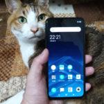 Xiaomi Mi 9 レビュー(第1回)- 買ってしまった!ひとつひとつの操作に持つ喜びを感じるXiaomiのフラグシップスマホ(実機レビュー:natsuki)