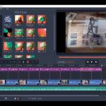 Movavi Video Editor Plus レビュー - BGMや演出の素材が豊富で本格的編集も可能な動画編集ソフト、Windowsフォトでは不満な人や投稿動画を作りたい人にお勧め(実機レビュー:natsuki)
