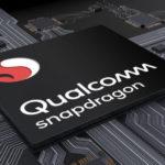 Qualcommが最新ミッドレンジ向けSnapdragon 665/730/730Gを発表!ゲーム向けに特化した製品も投入へ(かのあゆ)