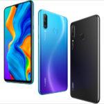 Huaweiが日本市場向け新端末を発表 - ハイスペックなP30とミッドレンジのP30 liteをSIMフリー機として投入!(かのあゆ)