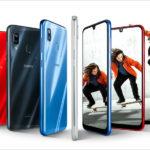 Samsung Galaxy A30 - 現時点ではUQ Mobile専売ながら国内初のSIMフリーGalaxyが!国内仕様としてのカスタマイズも(かのあゆ)